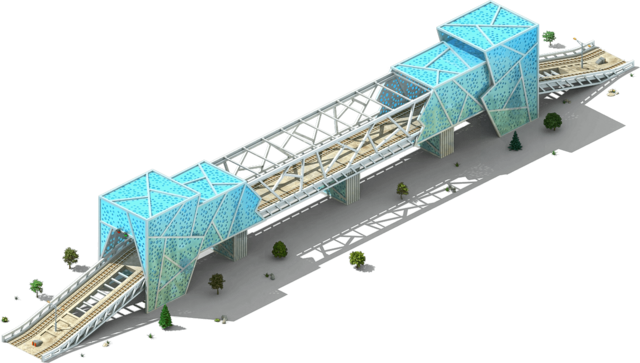 File:Taipan Overpass L1.png