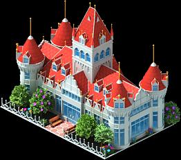 File:Ginger Hotel.png