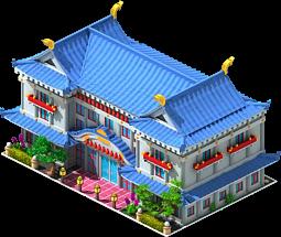 File:Kabuki Theater.png