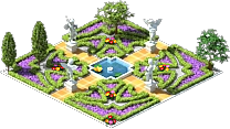 File:Mayfield Park.png