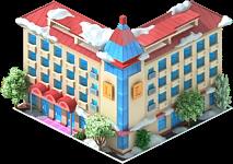 File:Patria Lappeenranta Hotel.png