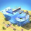 File:Quest Shipwreck Island (Quest).png