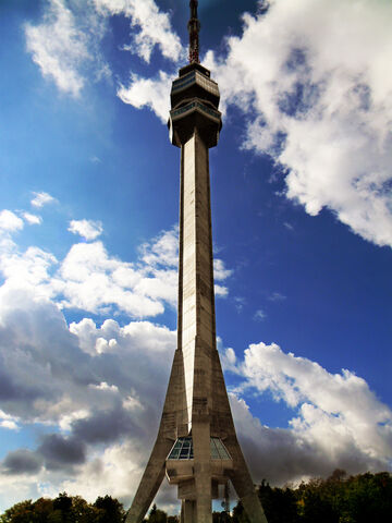 File:RealWorld Westside Cell Tower.jpg
