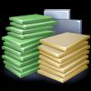 Asset Gypsum Fibreboard