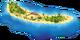 Atoll L1