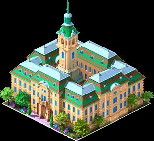 File:Szeged City Hall.png