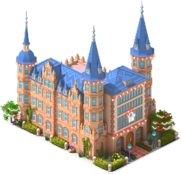 File:Wiesbaden-Mitte Town Hall.png