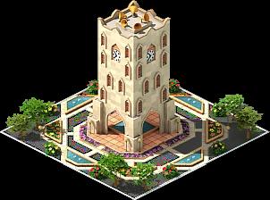 File:Decoration Salalah Plaza.png