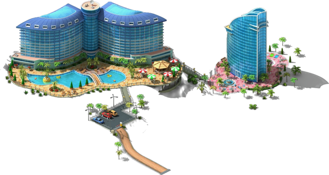 File:Tropical Hotel L4.png