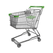 File:Asset Grocery Carts (Pre 11.03.2016).png