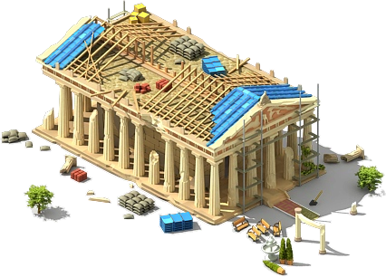 File:Parthenon L1.png