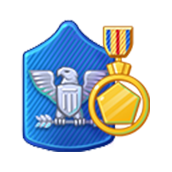 File:Badge Military Level 66.png