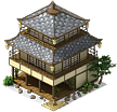 File:Building Large Japanese House.png
