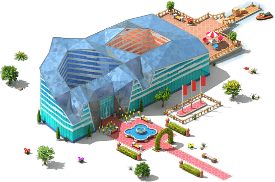 File:Cruise Complex Initial.png