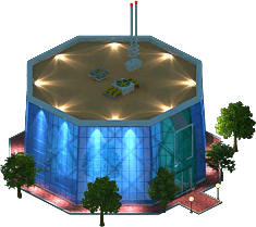 File:Arcturus Station Initial.png