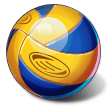 File:Asset Volleyballs.png