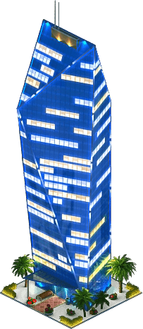 File:Crystal Tower (Night).png