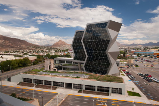 File:RealWorld Chihuahua Technological Park.jpg