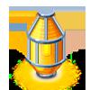 File:Asset Lighthouse Light.png