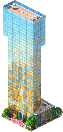 File:Victoria Tower.png