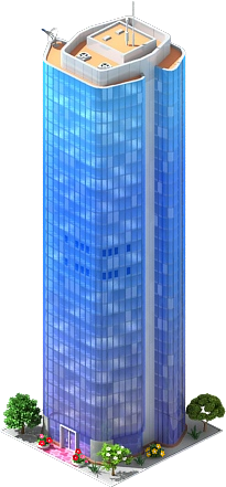 File:AMP Place.png