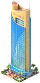 Al Jon Tower
