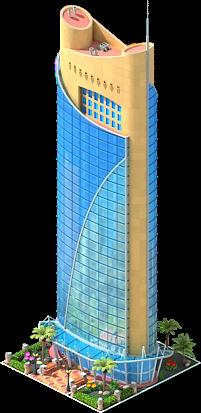 File:Al Jon Tower.png