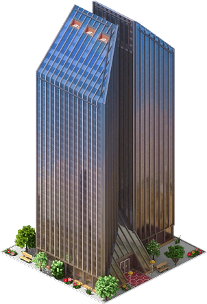 File:Pennzoil Place Towers.png