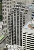 File:RealWorld Stock Center.jpg