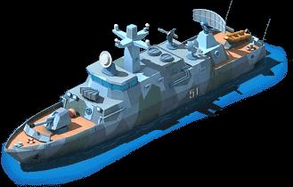 File:LCS-24 Coastal Ship L1.png