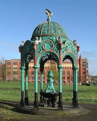 File:RealWorld Glasgow Green Fountain.jpg