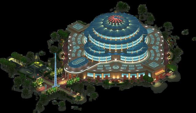 File:Tessera Game Center L1.png