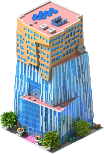 File:The Rock Office Tower.png