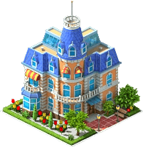 File:Wetering Apartments.png