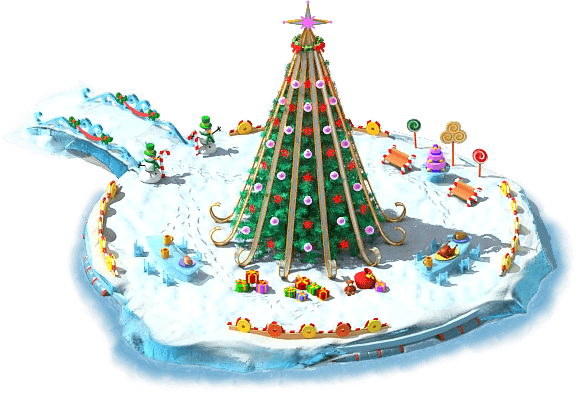 File:Floating Christmas Tree L2.png