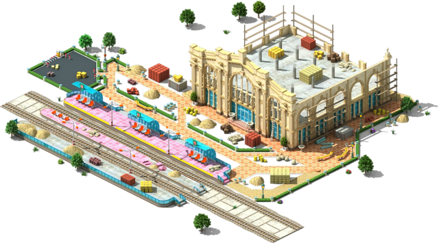 File:Picardie Station Construction.png