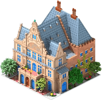 File:Royal Dutch Theater.png