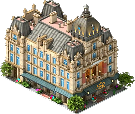 File:Her Majesty's Theatre.png