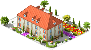 File:Lowland Town Hall L1.png