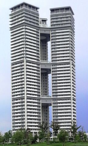 File:RealWorld Sky Club Tower.jpg