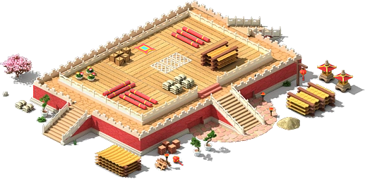 File:Palace Museum Construction.png