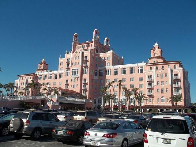 File:RealWorld Hotel Complex.jpeg