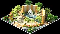 File:Decoration Radiance Park.png