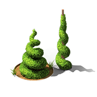 File:Decorative Tree.png