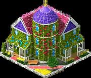 Florist Boutique