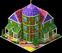 File:Florist Boutique.png