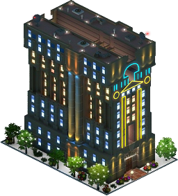 File:Postmodern Residential Complex (Night).png