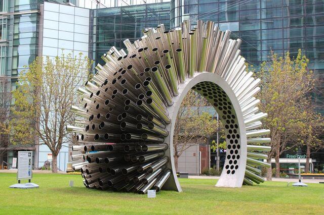 File:RealWorld Aeolus Pavilion.jpg