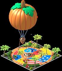 File:Inflatable Pumpkins.png