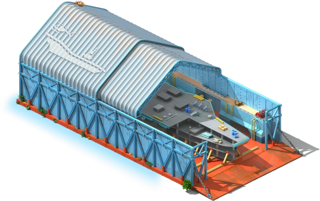 File:Military Shipyard Conveyor HC.png